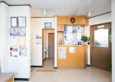 新生歯科医院2