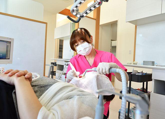 ライフ歯科クリニック5