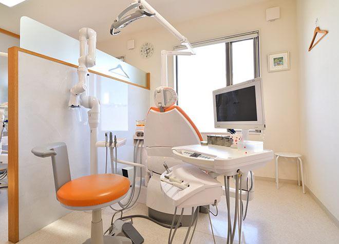 ライフ歯科クリニック7