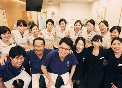 水天宮前駅近辺の歯科・歯医者「水天宮前歯科医院」