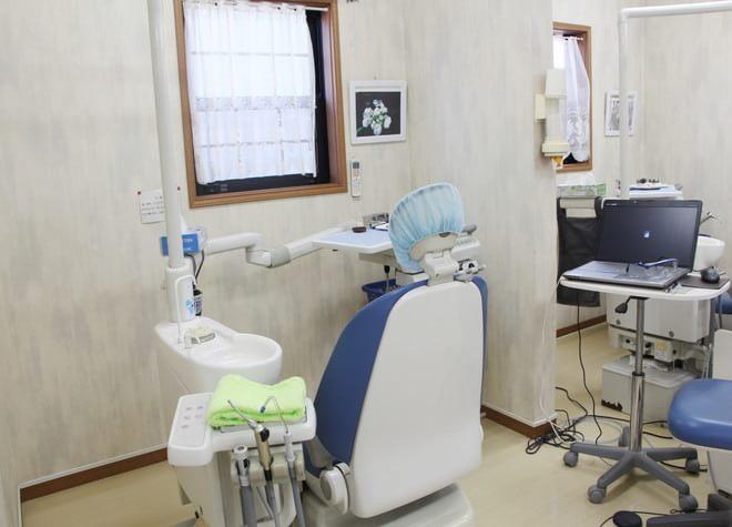 こうで歯科4