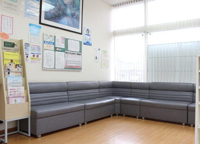 田中歯科金城医院