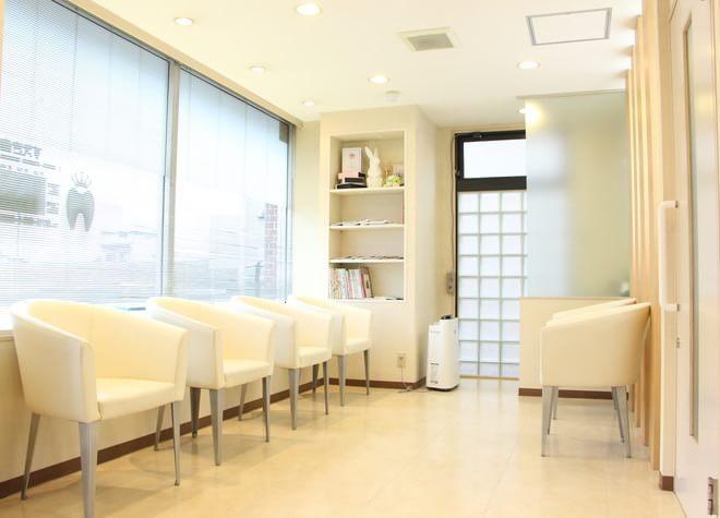 すえき歯科医院3
