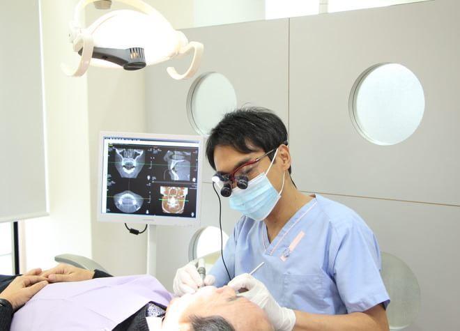 すえき歯科医院4