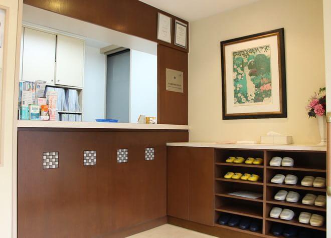 すえき歯科医院5