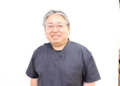 山本歯科医院 1