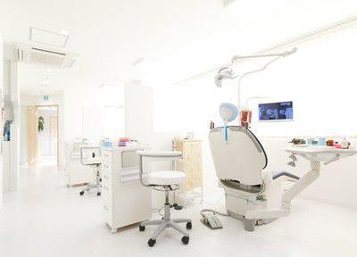 長居くぼた歯科医院7
