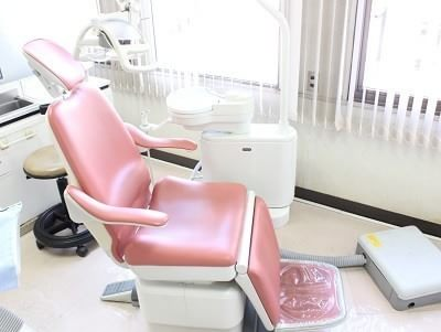 岡本歯科診療所2