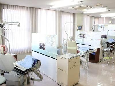 岡本歯科診療所3