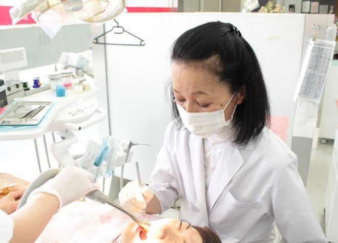 みよし歯科2