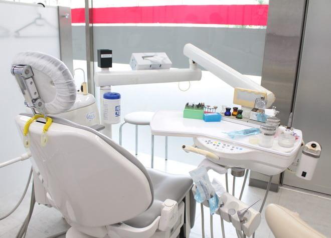 みよし歯科3