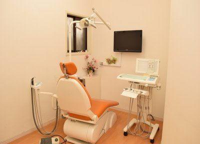 和田歯科医院7