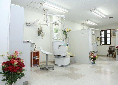 林歯科医院1