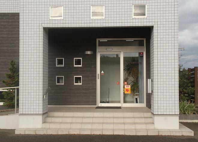 くらとみ歯科医院(豊前市)7