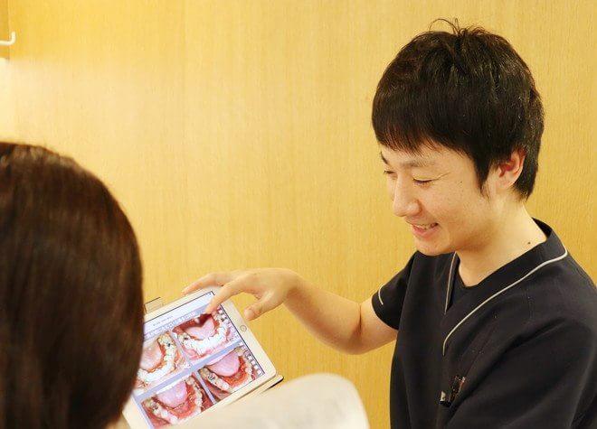 西宮ホワイトデンタル増井医院7