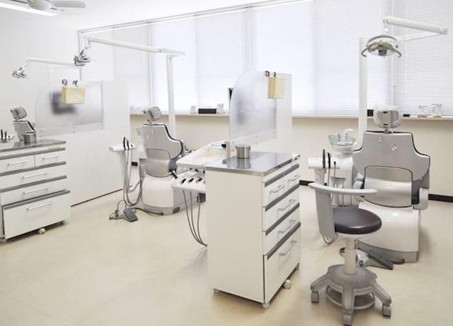 ほわいと歯科6