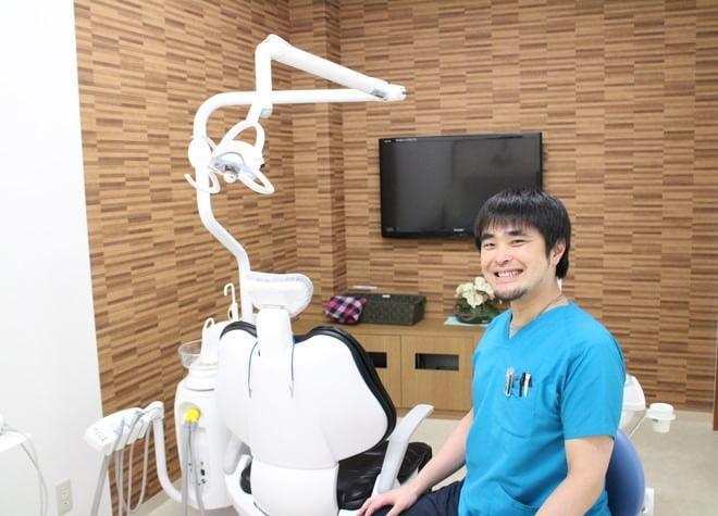 つくば万博歯科 2