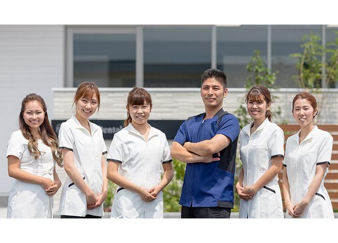 HORI Dental Clinic