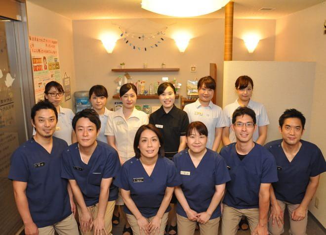 医療法人社団 日坂会 横浜元町インプラントセンター