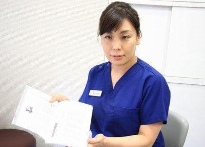 元町中華街歯科クリニック6
