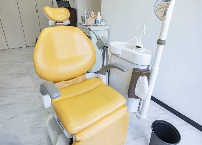 おろしまち歯科医院(写真2)