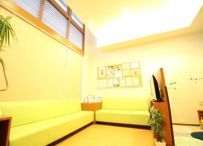 しのはら橋歯科クリニック(写真2)