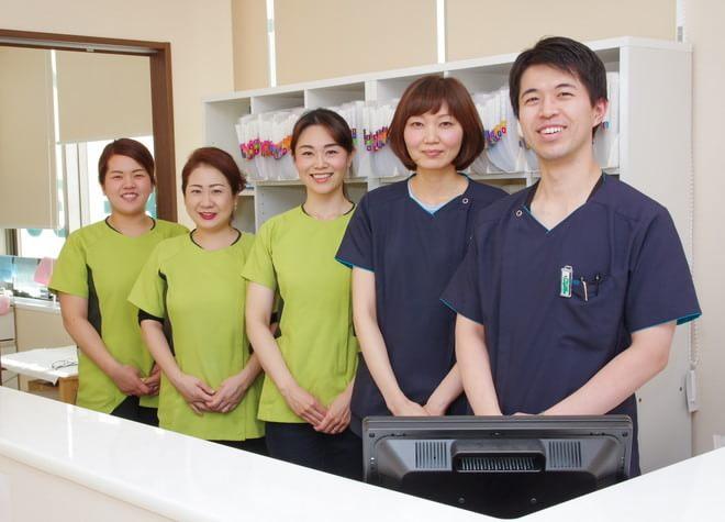 本郷歯科クリニック