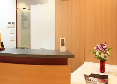 南青山インプラントセンター 佐藤歯科医院