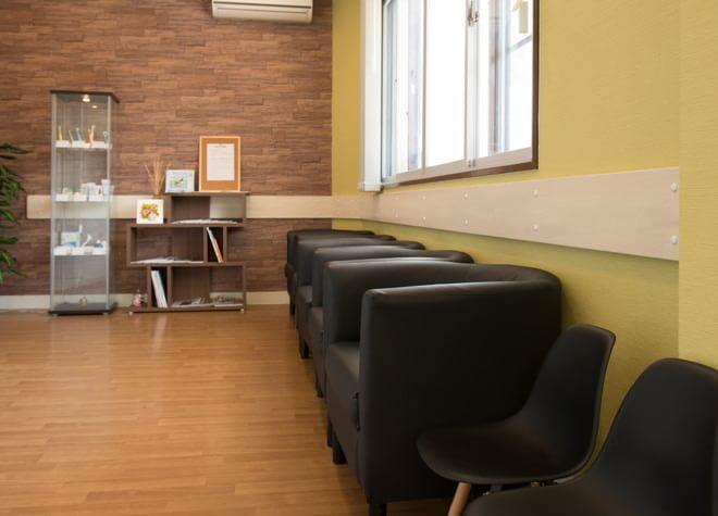 コマツ歯科医院4