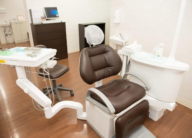 コマツ歯科医院5