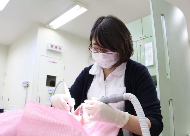 グリーン歯科クリニック4