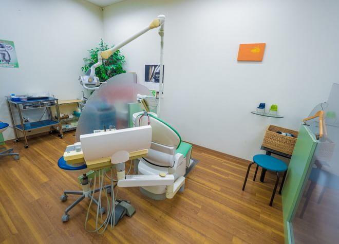 グリーン歯科クリニック5