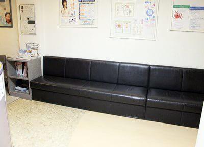 滝川歯科診療所2