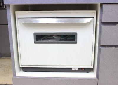 滝川歯科診療所7