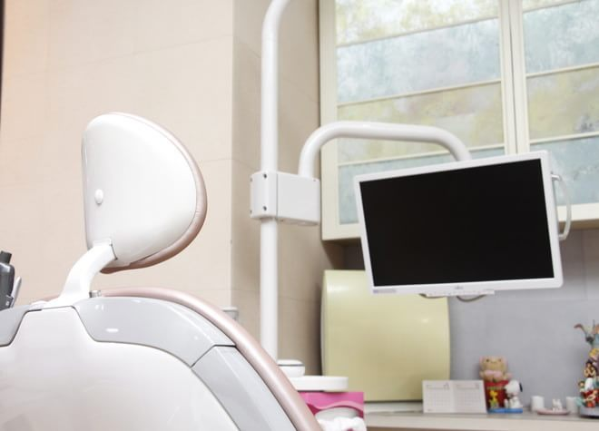 クレメント矯正歯科6