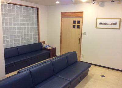 石川医院6
