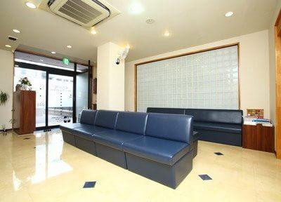 石川医院4