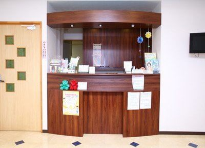 石川医院3