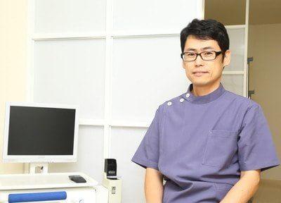 石川医院1