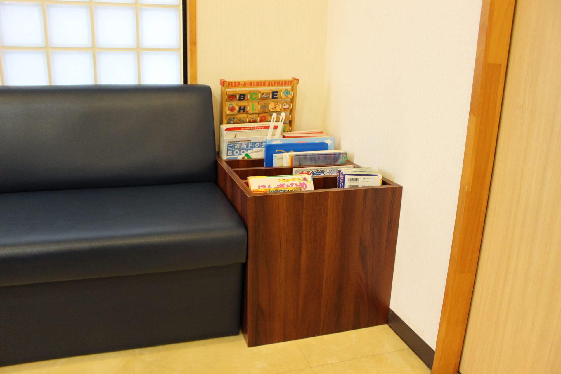 石川医院7