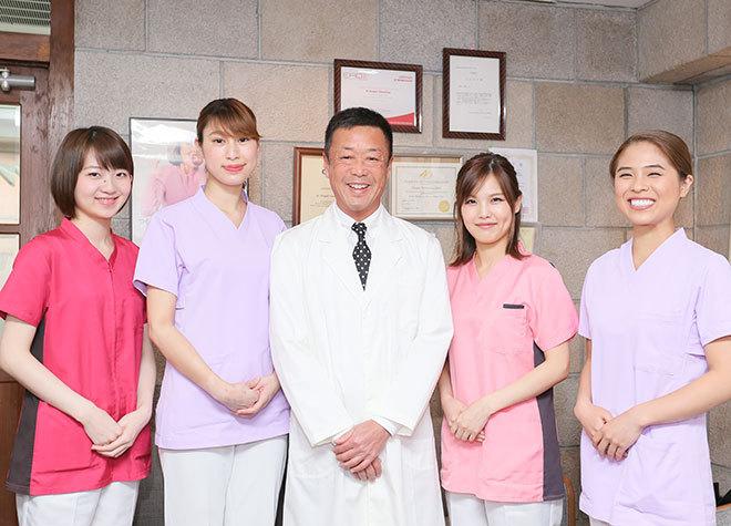高嶋歯科医院