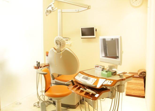 ともき歯科クリニック4