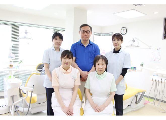 スギヤマ歯科医院
