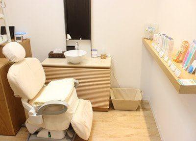 青木歯科医院2