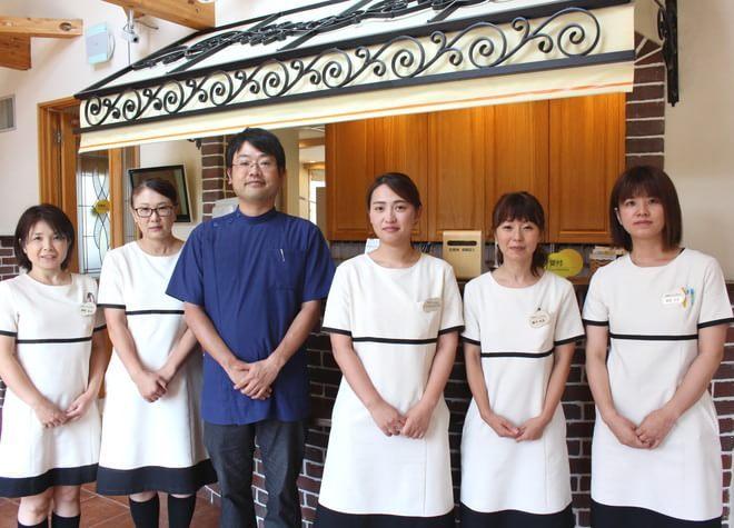 医療法人たんぽぽ会歯科 本院7