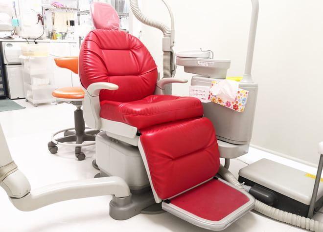 とよあけ矯正歯科の画像