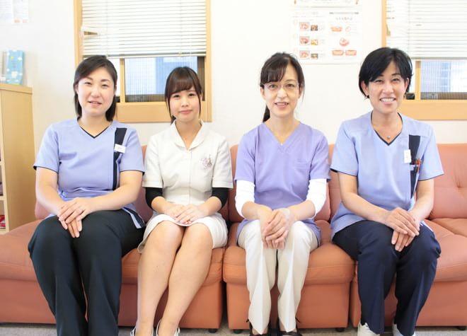 井本歯科医院1