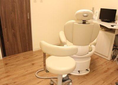 かなで歯科クリニック7