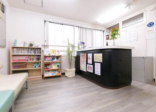 村田矯正歯科医院4