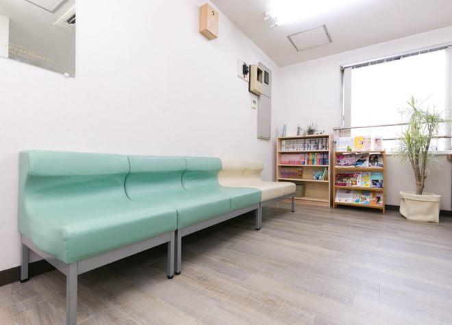 村田矯正歯科医院5